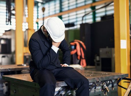 How do I make workplace safety a priority?