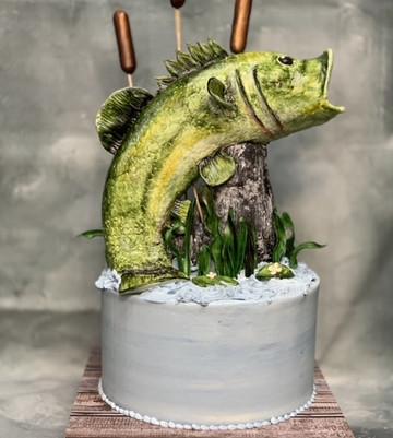 image12.jpegCustom Cakes - Celebrations