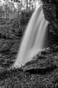 Dry Falls-2.jpg