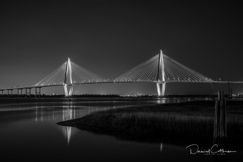 Low Country-9.jpg