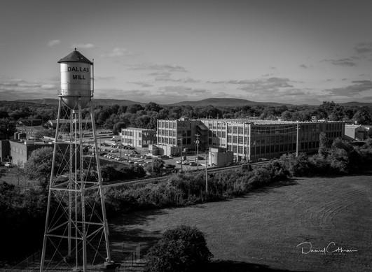 Huntsville-4.jpg