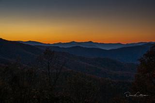 Blue Ridge Sunset.jpg