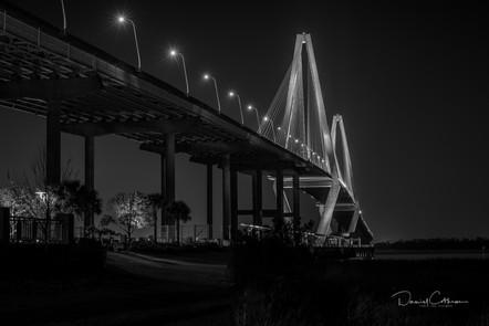 Ravenel Bridge-5.jpg