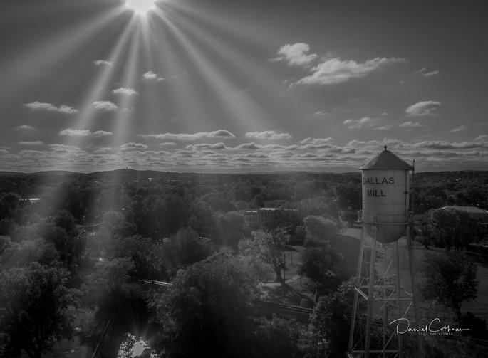 Huntsville-5.jpg