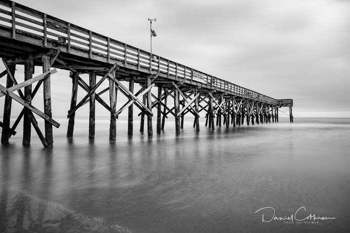 Low Country-7.jpg