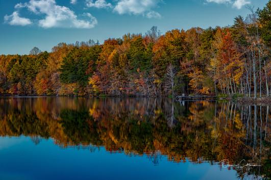 Huntsville-2.jpg