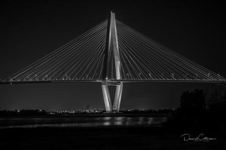 Ravenel Bridge Diamond