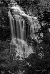 Whitewater Falls-2.jpg