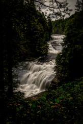 Triple Falls, NC-2.jpg