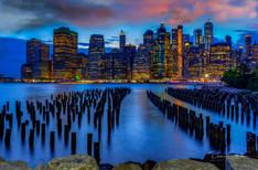 New York Piers (web).jpg