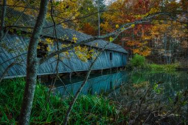 Huntsville-6.jpg