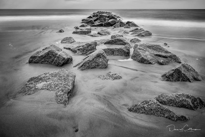 Low Country-4.jpg