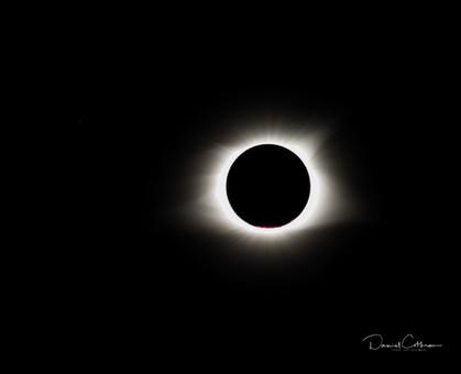 Eclipse 2017-9.jpg