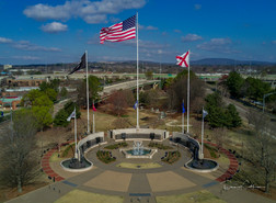 Huntsville-7.jpg