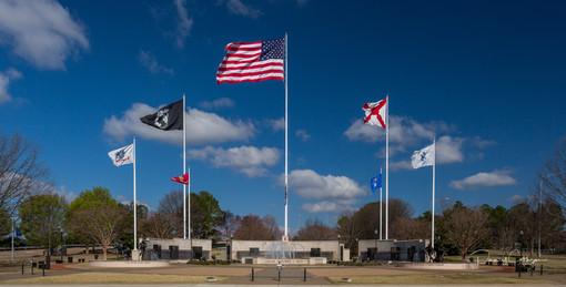 War memorial-2.jpg