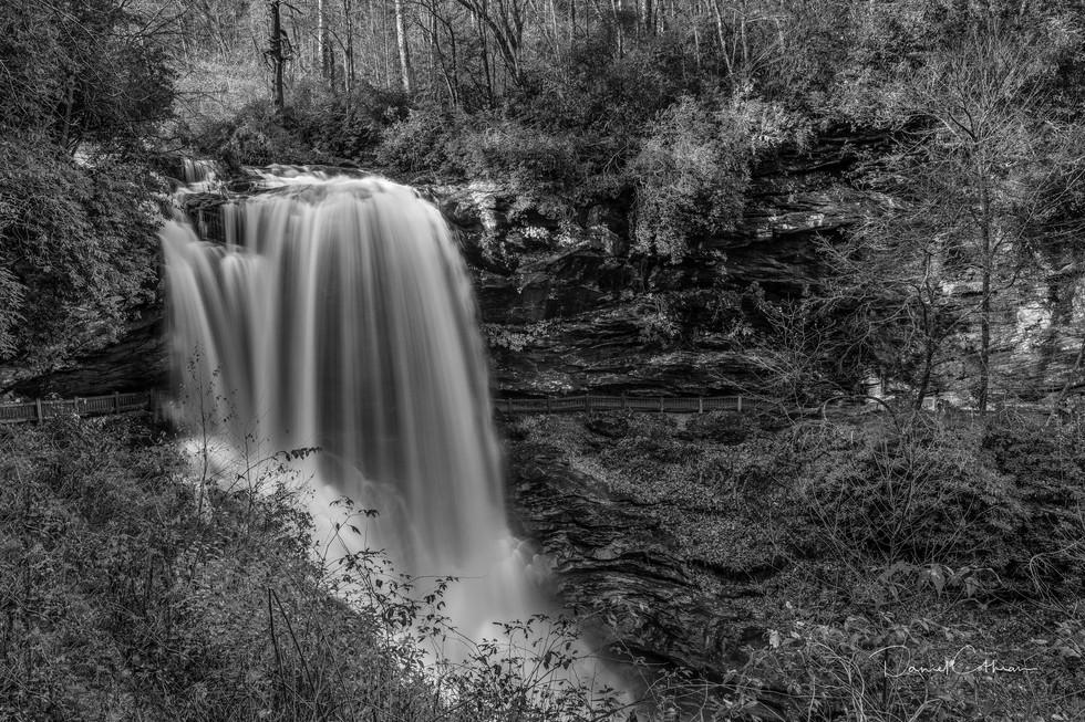 Dry Falls-3.jpg