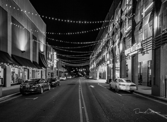 Huntsville-12.jpg