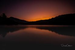 Sunrise Lake Lure (web).jpg