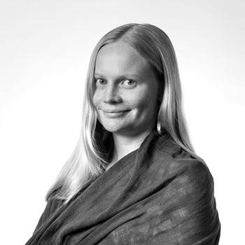 Stella Norhagen