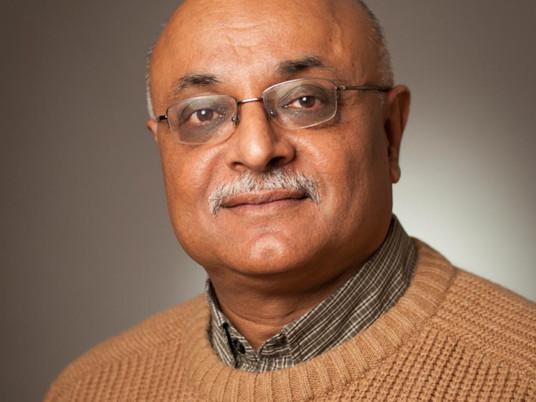 Introducing FSEC Co-Chair: Professor Ravi Kanbur