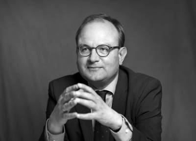 Ottmar Edenhofer