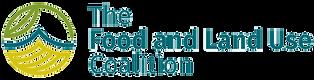 FOLU Logo.png