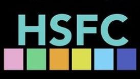hsfc.jpg