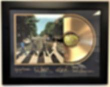 Beatles Abbey Road Gold.jpg