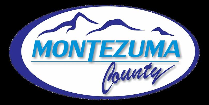 MontezumaCountyLogoOfficial-1024x515.png