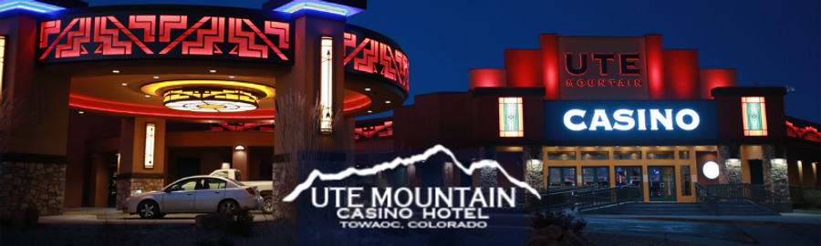 Ute Mountain Banner.png
