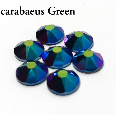 scabaceous green.jpg