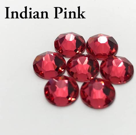 indian pink.jpg
