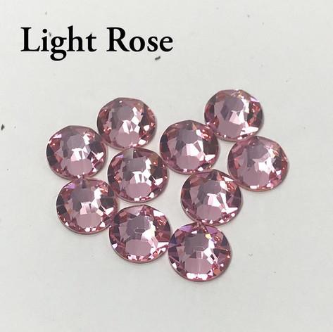 light rose.jpg