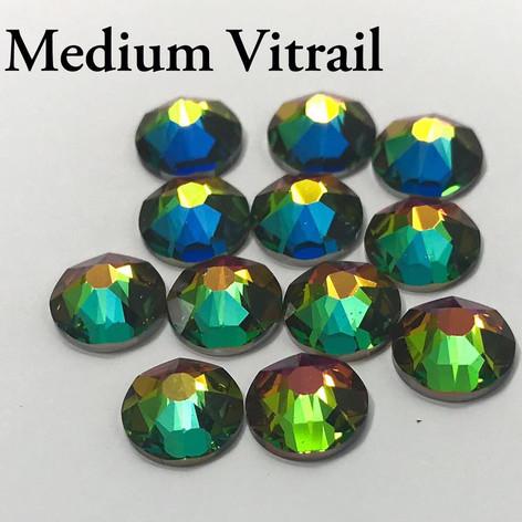 medium vitrail.jpg