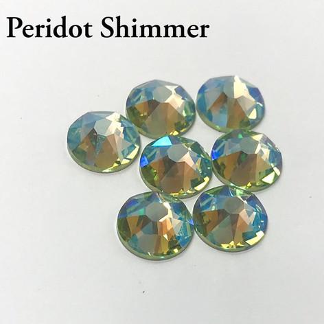 peridot shimmer.jpg
