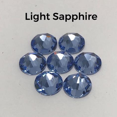 light sapphire.jpg