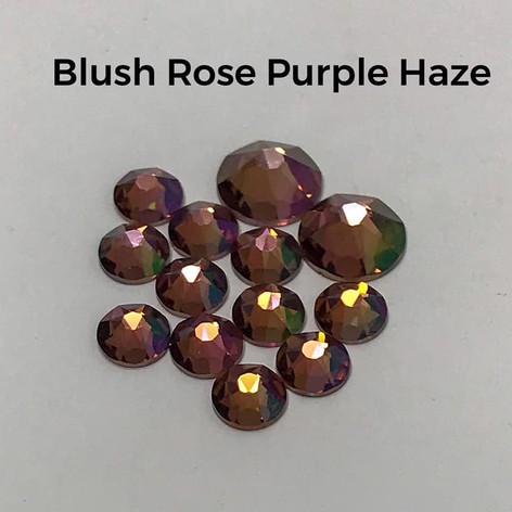 blush rose purple haze.jpg