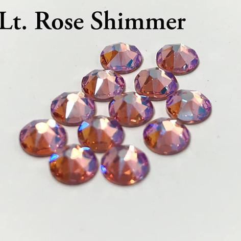 light rose shimmer.jpg