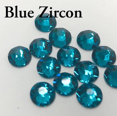 blue zircon.jpg