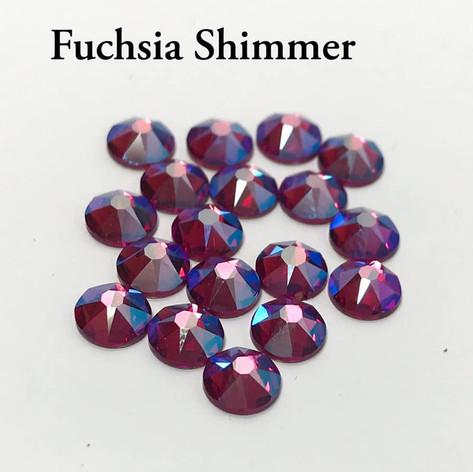 fuchsia shimmer.jpg