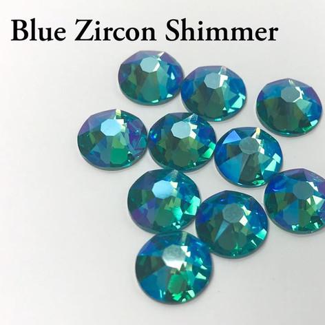 blue zircon shimmer.jpg