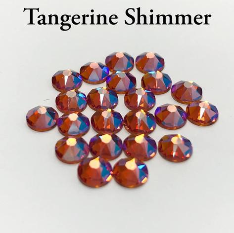 Tangerine shimmer.jpg