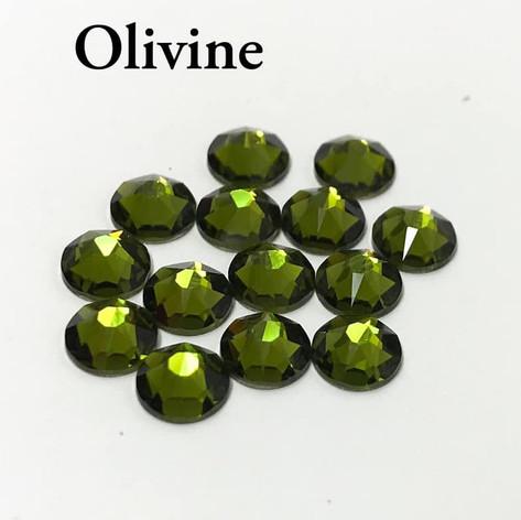 olivine.jpg