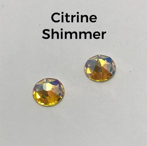 citrine shimmer.jpg