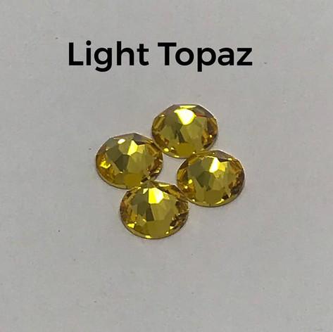 light topaz.jpg