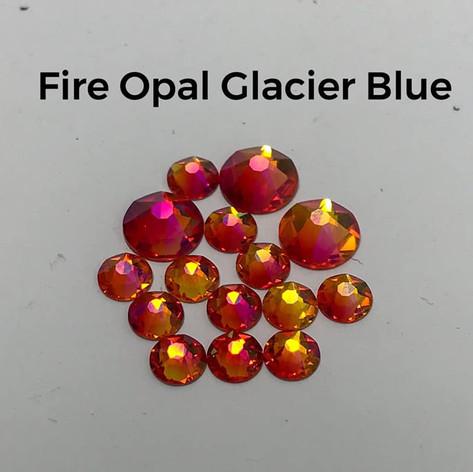 fire opal gb.jpg