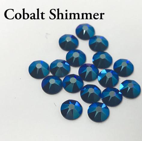 cobalt shimmer.jpg