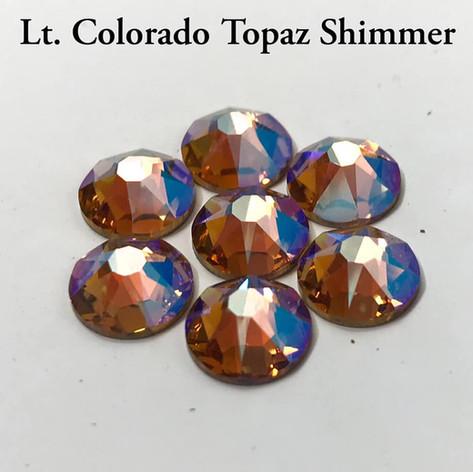 light colorado topaz shimmer.jpg