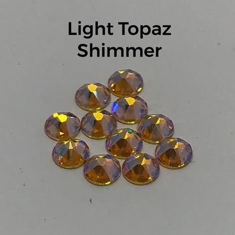 light topaz shimmer.jpg