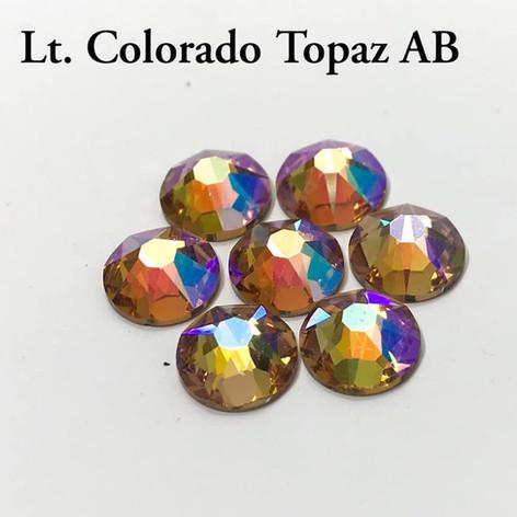 light colorado topaz ab.jpg